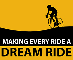 Making Every Ride A Dream Ride